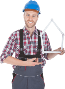 Handyman Luxembourg • Homme a Tout Faire Luxembourg