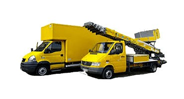 Mover Luxembourg